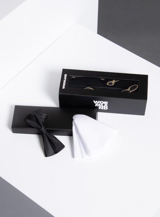 201-51130004 BOX