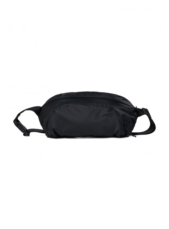 202-1364 ULTRA LIGHT HIP BAG