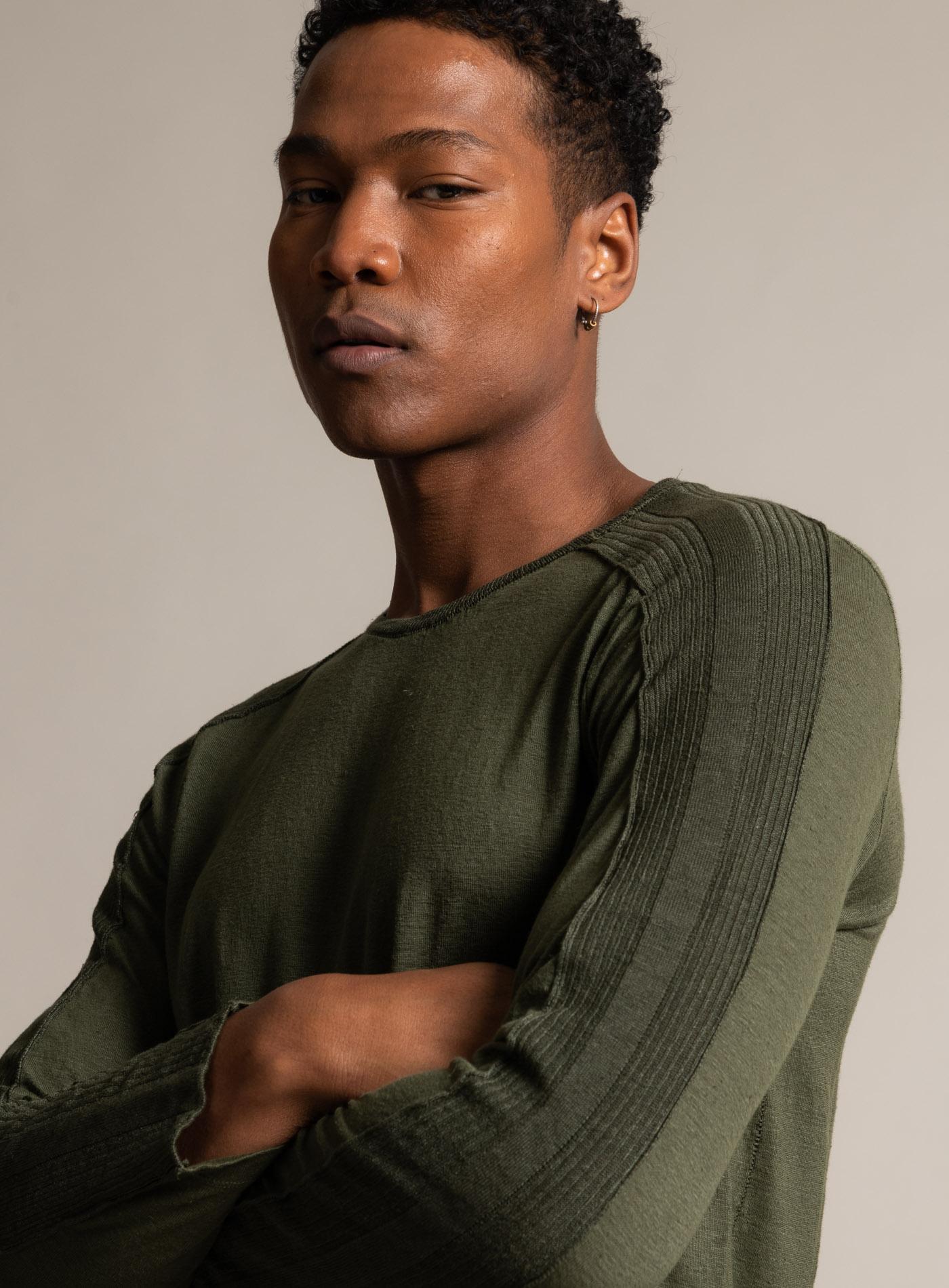 Marken Pullover für Herren im Sale kaufen | Wormland