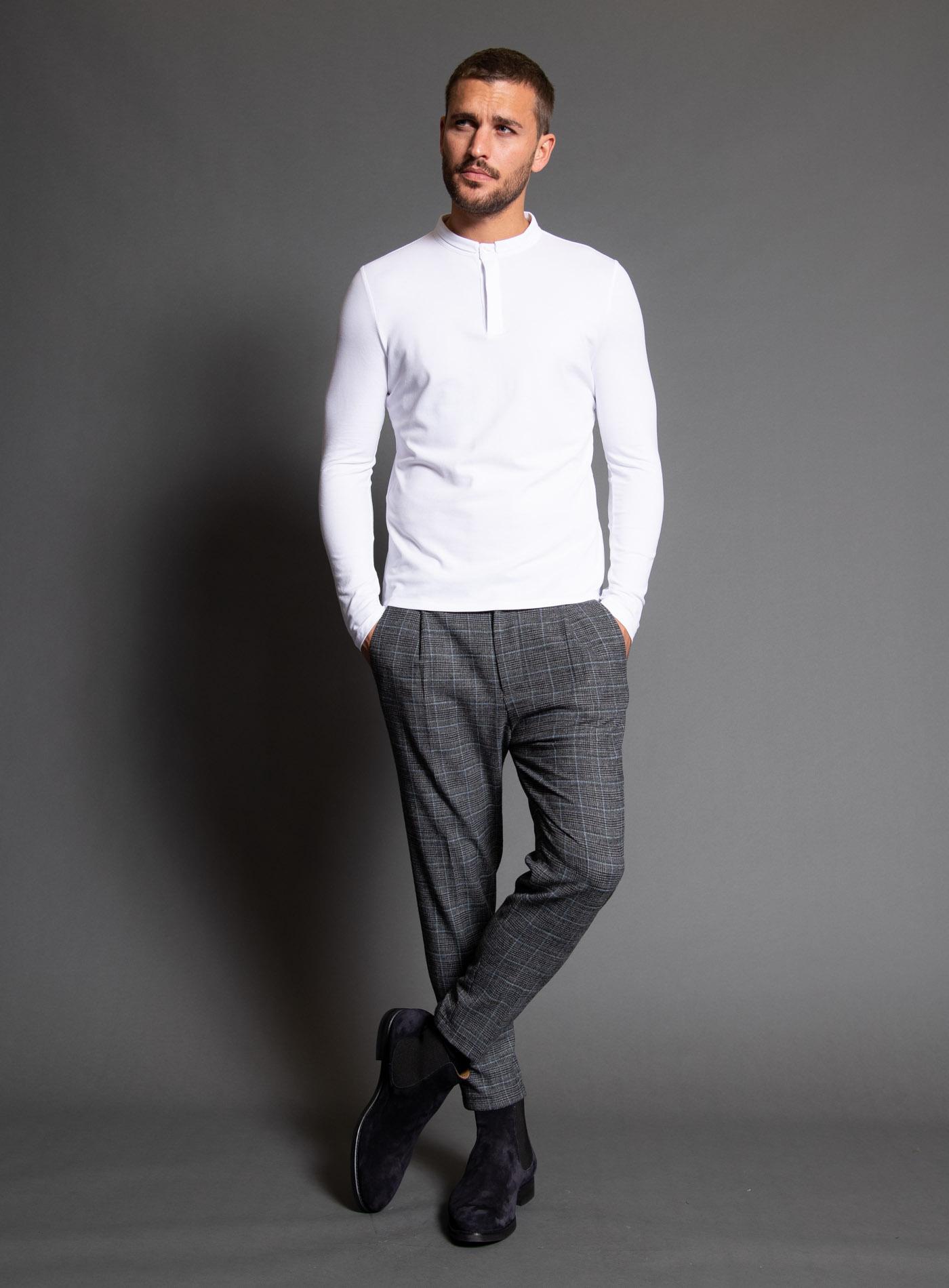 Casual Hemden von Top-Marken jetzt finden | Wormland