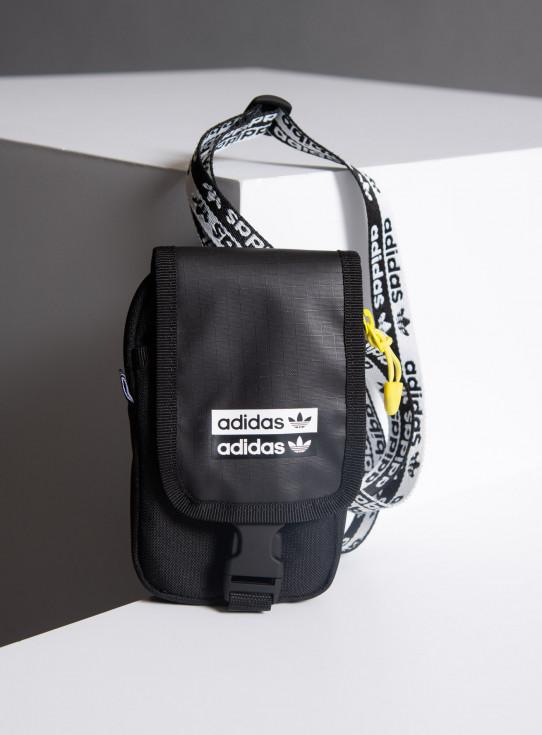 201-MAP BAG
