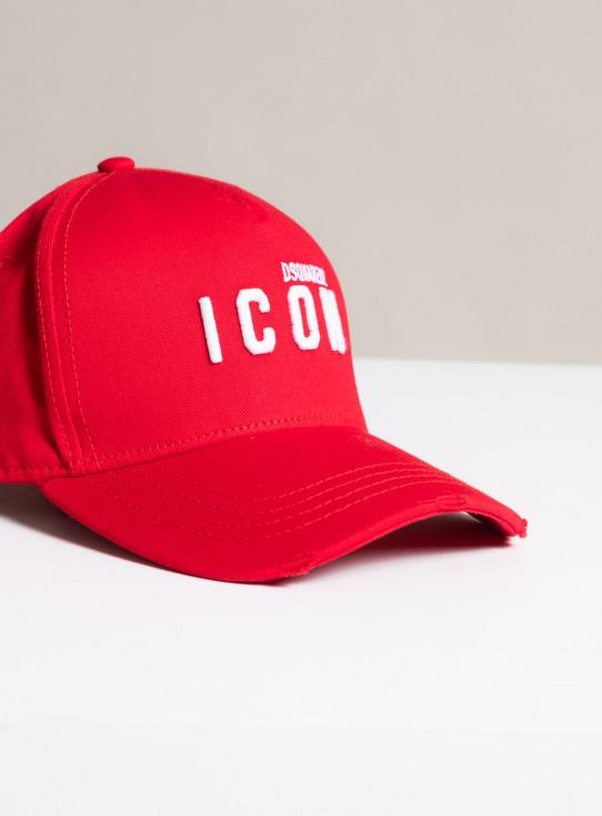 211-BCM0413-05C00001 ICON