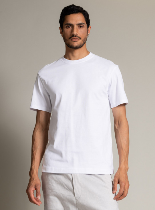 9-RELAXED TEE 12190467