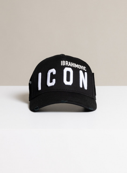 211-BCM0445-05C00001 ICON