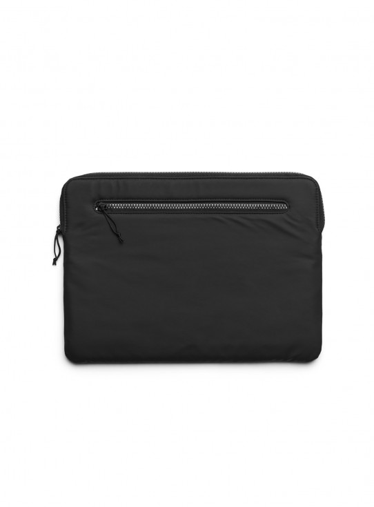 "211-1650 LAPTOP COVER 15"",""1"