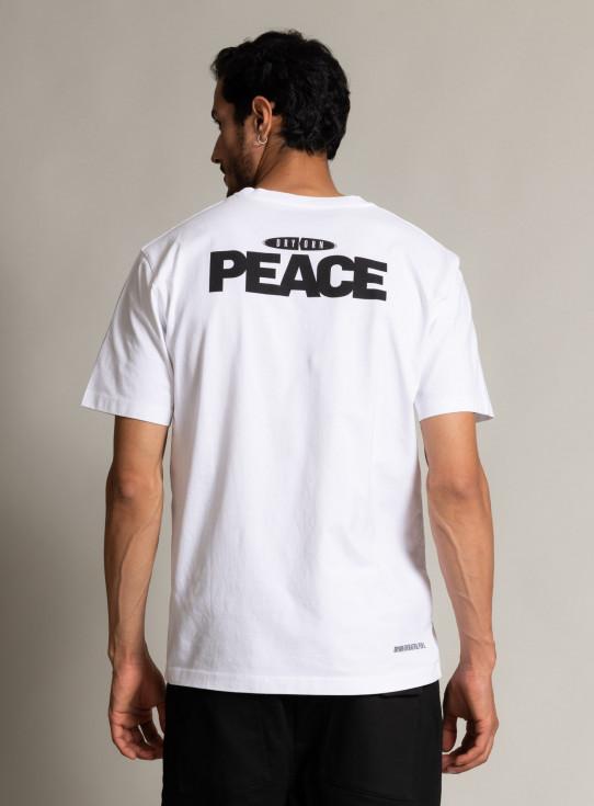 212-EDDY_PEACE 522007