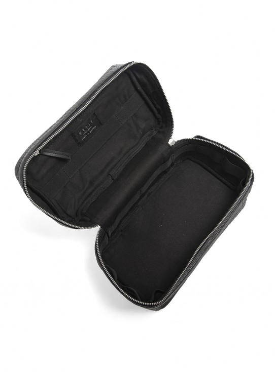 201-DUNDEE TOILETRY BAG 6