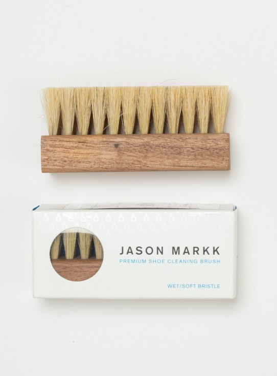 8-PREMIUM CLEANING BRUSH JM4383
