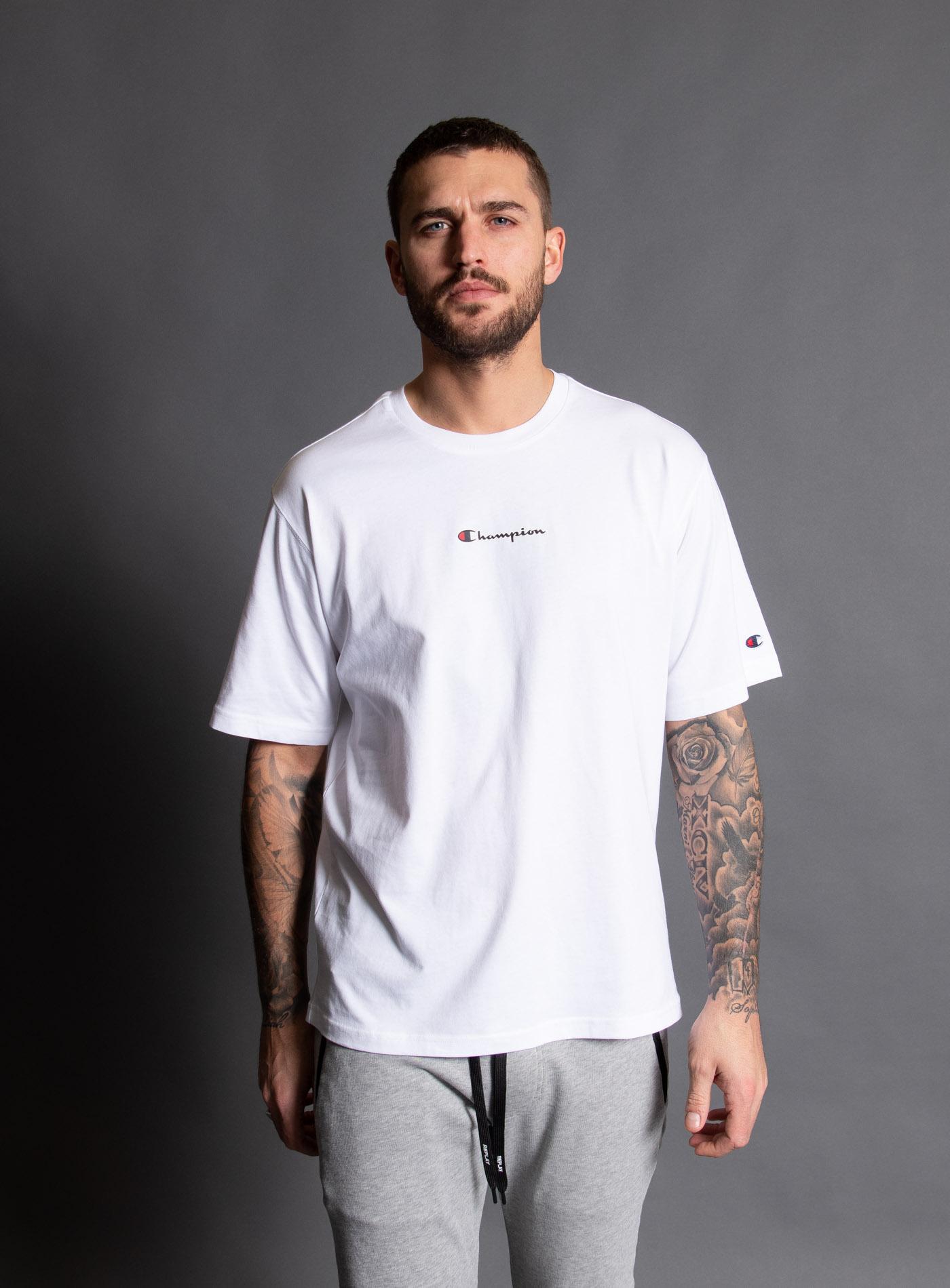Marken Polos & Herren Shirts bestellen | Wormland