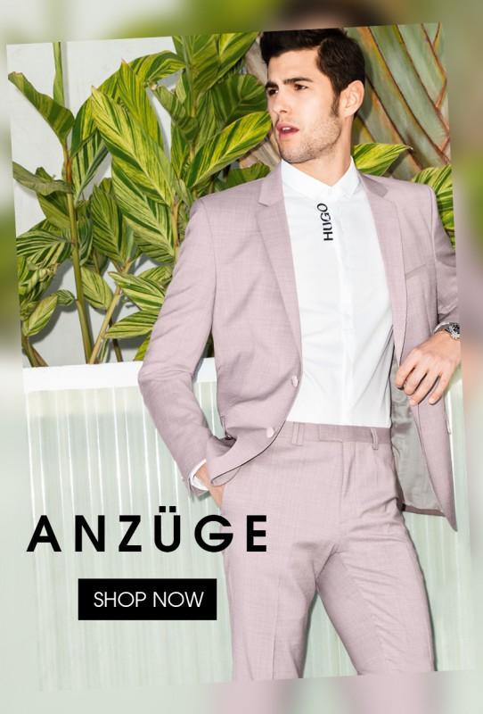 659574020ee0a5 Herrenbekleidung online entdecken