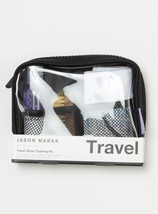 8-TRAVEL KIT JM2138