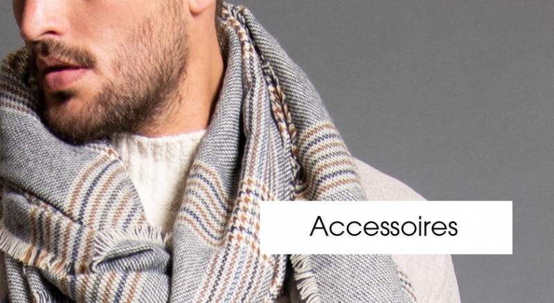 Herrenbekleidung online entdecken | Wormland