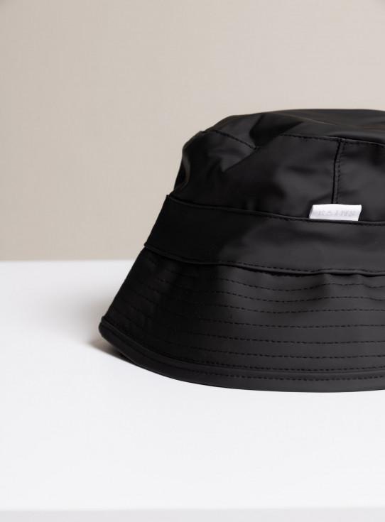 202-2001 BUCKET HAT