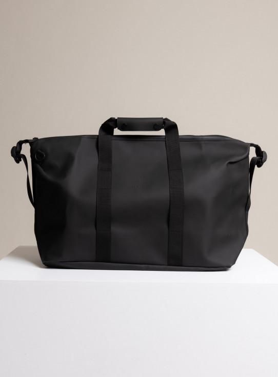 9-1320 WEEKEND BAG