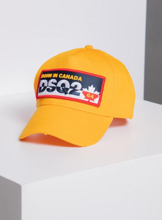 202-BCM0356-05C00001
