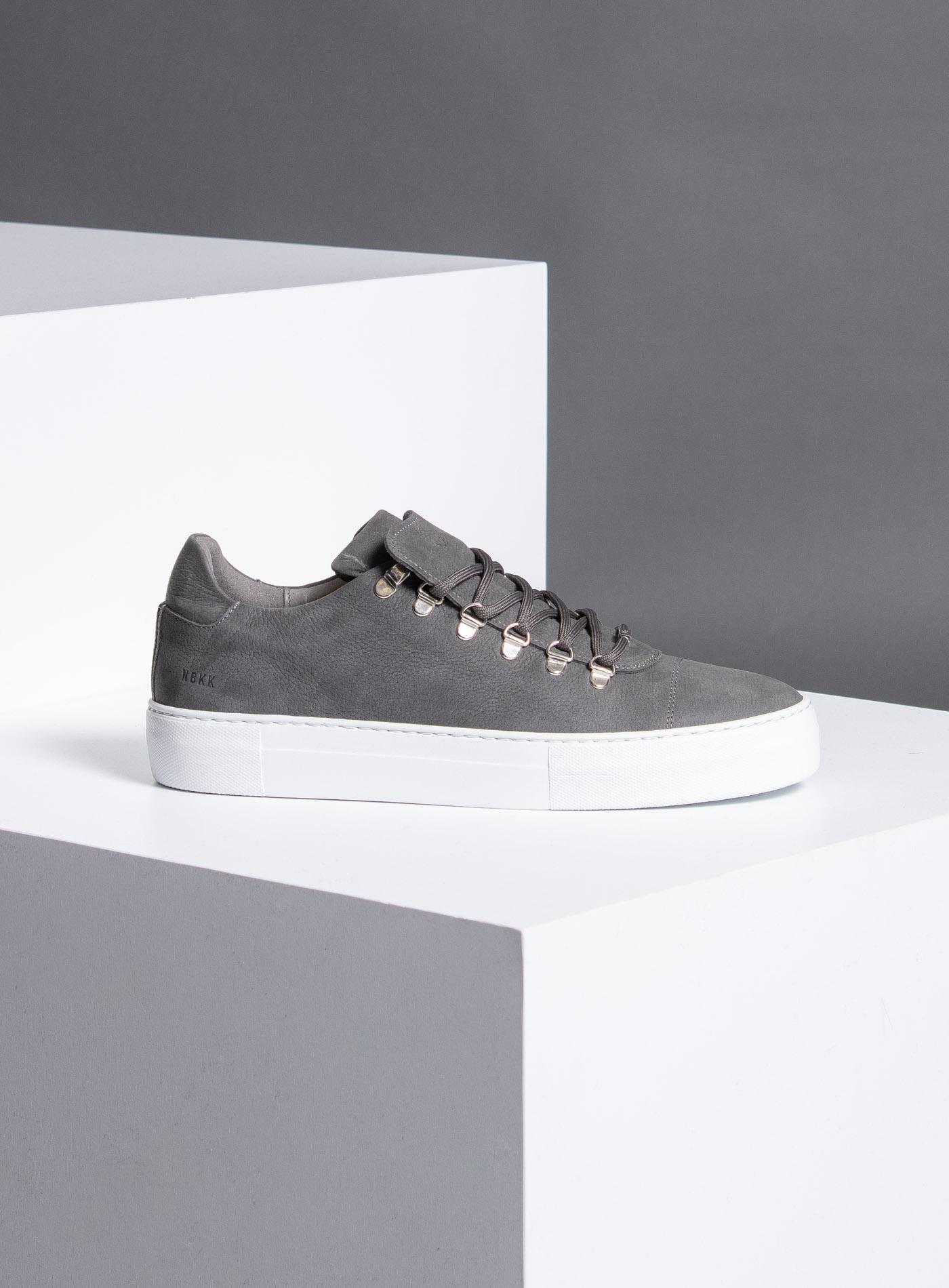 Homme ChaussuresVon Top Homme Marken FindenWormland HDWE2Y9I