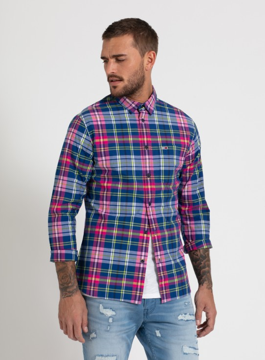Essential Check 5983